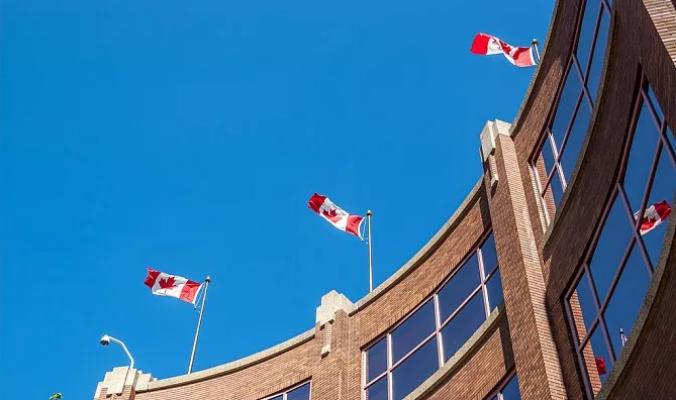 【成功案例】加拿大联邦自雇移民2个月获体检表