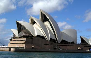 澳洲189技术移民