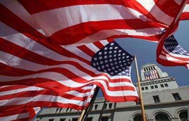 美国签证服务