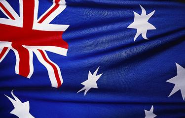 澳大利亚旅行签证