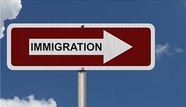 允许双重国籍