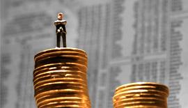 风险低  投资安全