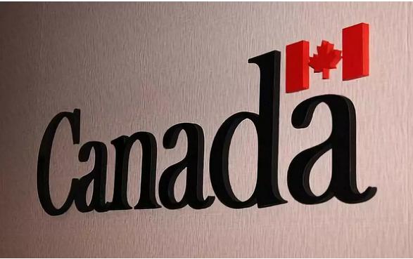 加拿大联邦RNIP雇主担保