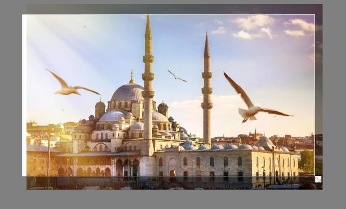 土耳其护照移民之房产拓视海外10月成功考察日志