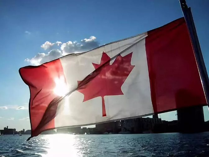 政策解读!加拿大偏远与北部社区雇主担保移民