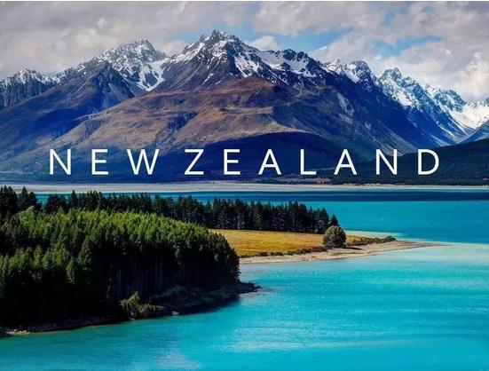 新西兰1.png